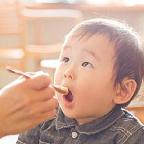 離乳食・子ども食器