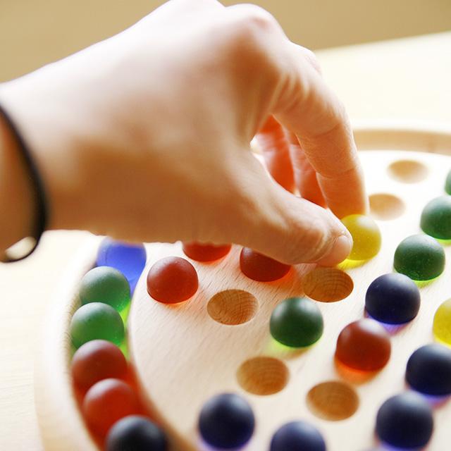 パズル・ゲーム
