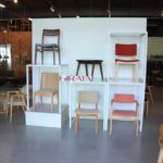 飛鳥工房 平田椅子製作所